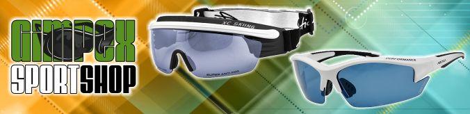 Arctica túra napszemüvegek Gimpexsportshop.eu